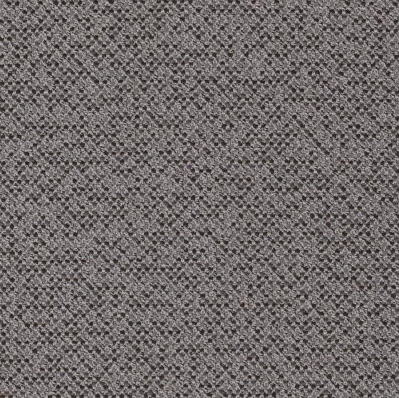 Mica Kies by rohi | Drapery fabrics