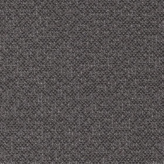 Mica carbon by rohi | Drapery fabrics