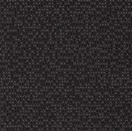 Mica Lanoso by rohi   Drapery fabrics