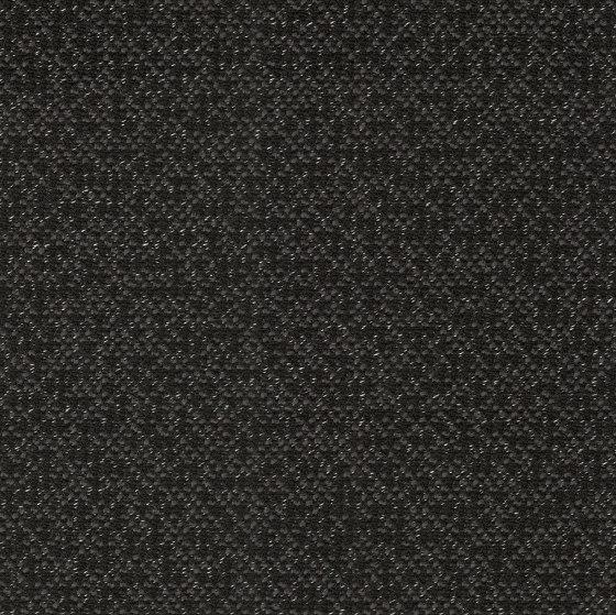Mica Black by rohi   Drapery fabrics