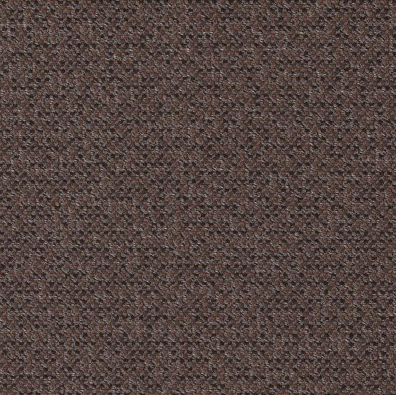 Mica Torba by rohi | Drapery fabrics