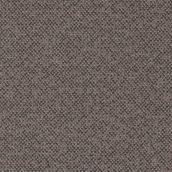Mica taupe by rohi | Drapery fabrics
