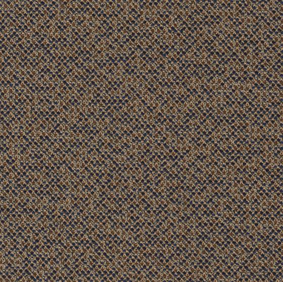 Mica Crisp by rohi | Drapery fabrics