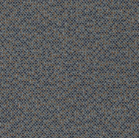 Mica delphi by rohi | Drapery fabrics