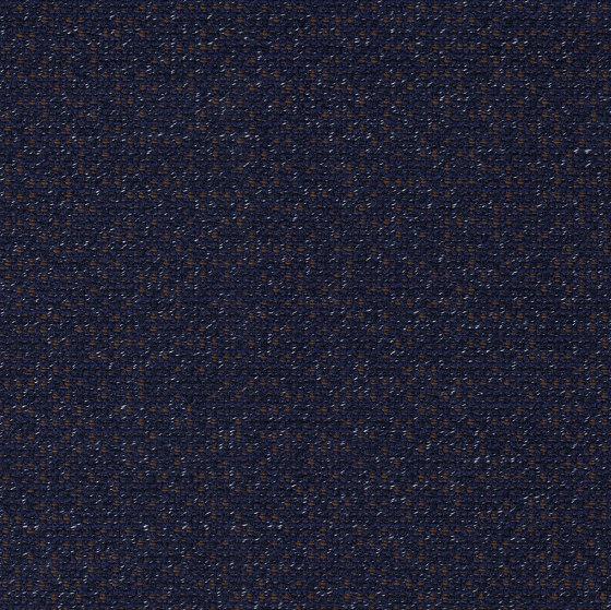 Mica Night by rohi   Drapery fabrics