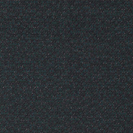 Mica Ivy by rohi | Drapery fabrics