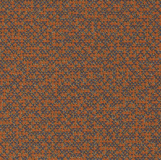 Mica Sanddorn by rohi | Drapery fabrics