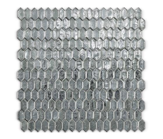Crystal - Galena di SICIS | Mosaici vetro