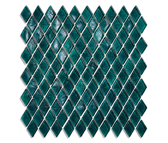 Diamond - Anversa by SICIS | Glass mosaics