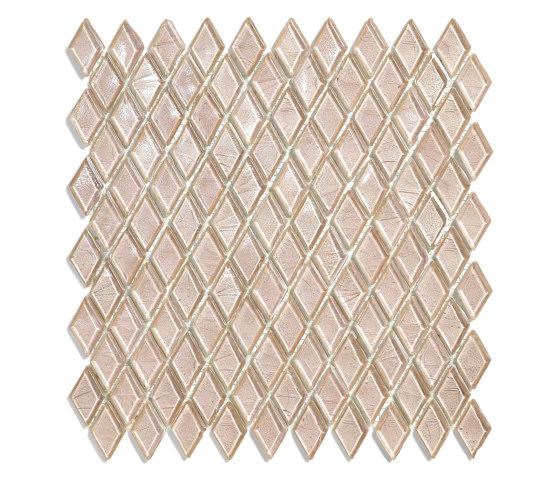 Diamond - Barite de SICIS | Mosaïques verre