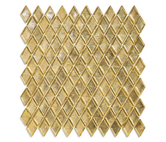 Diamond - Buvango by SICIS | Glass mosaics