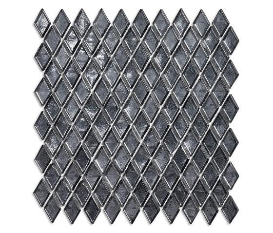 Diamond - Caesium de SICIS   Mosaïques verre
