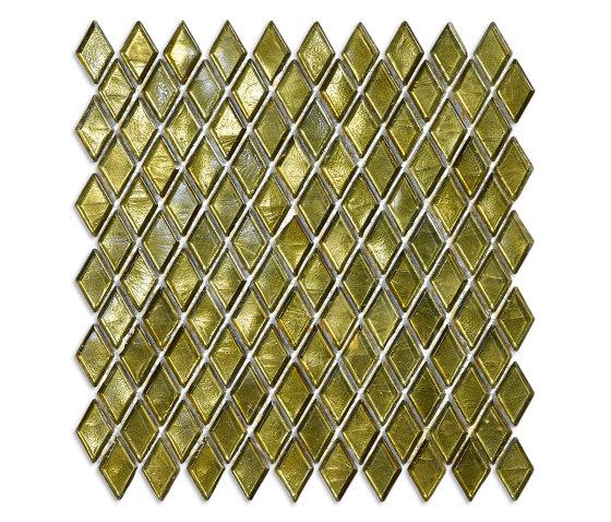 Diamond - Cempaka de SICIS | Mosaïques verre