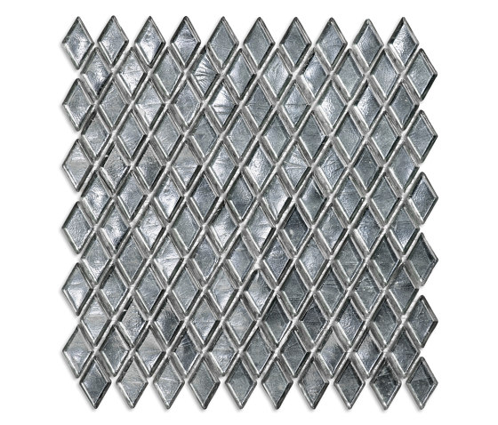 Diamond - Cullinan de SICIS | Mosaïques verre
