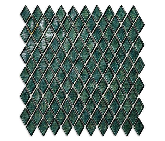 Diamond - Dresden de SICIS | Mosaicos de vidrio