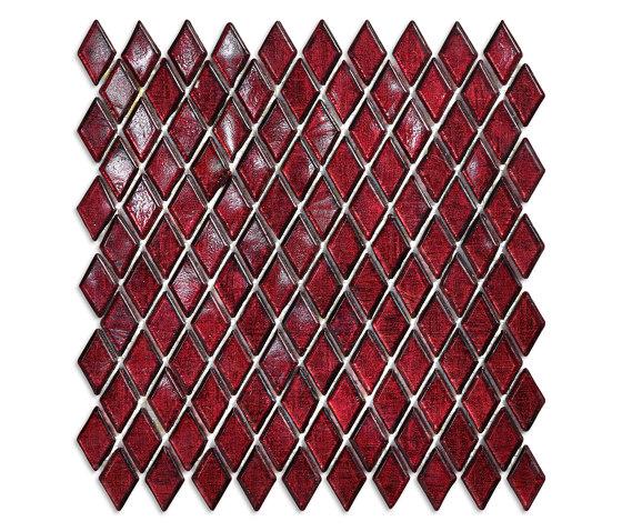 Diamond - Edcora de SICIS | Mosaïques verre