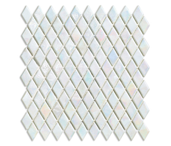 Diamond - Excelsior by SICIS | Glass mosaics