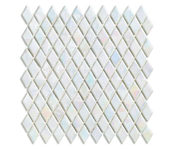 Diamond - Excelsior di SICIS | Mosaici vetro