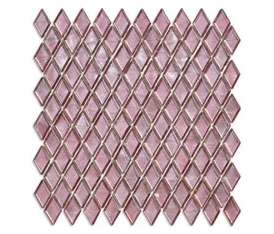 Diamond - Fuxian di SICIS   Mosaici vetro