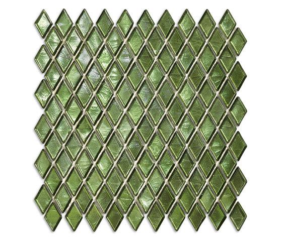 Diamond - Gerais by SICIS | Glass mosaics