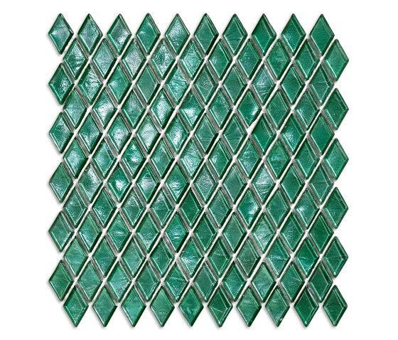 Diamond - Guaniamo by SICIS | Glass mosaics