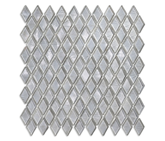 Diamond - Kimberlite de SICIS | Mosaicos de vidrio