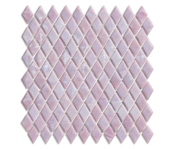 Diamond - Kohinoor by SICIS | Glass mosaics