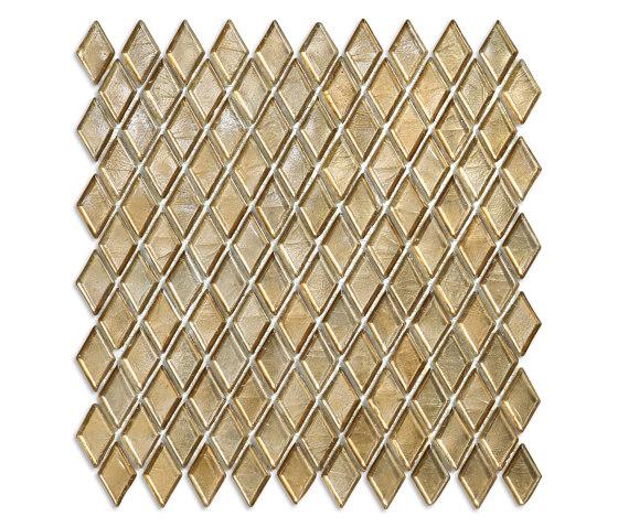 Diamond - Mavinga de SICIS | Mosaïques verre