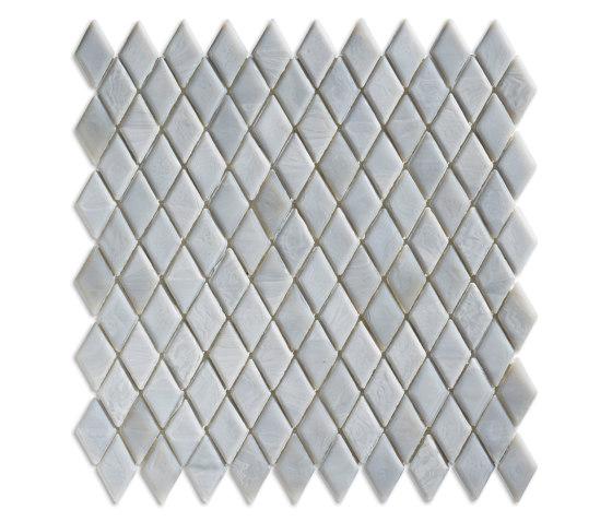 Diamond - Mohs Satin di SICIS | Mosaici vetro