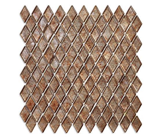 Diamond - Nanorod di SICIS | Mosaici vetro