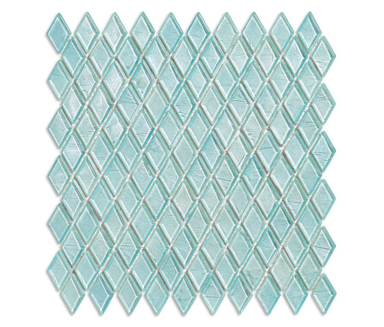 Diamond - Nassak di SICIS | Mosaici vetro