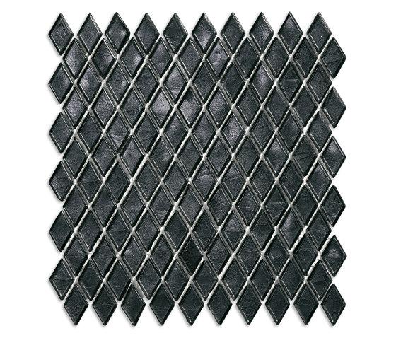 Diamond - Orlov by SICIS | Glass mosaics
