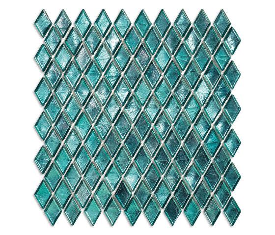 Diamond - Regent by SICIS | Glass mosaics