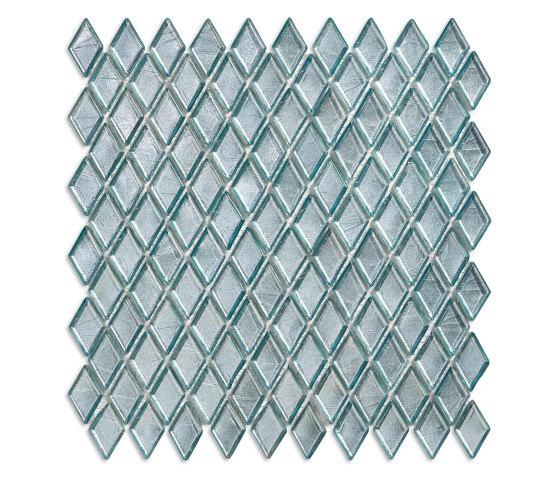 Diamond - Scotia de SICIS | Mosaicos de vidrio
