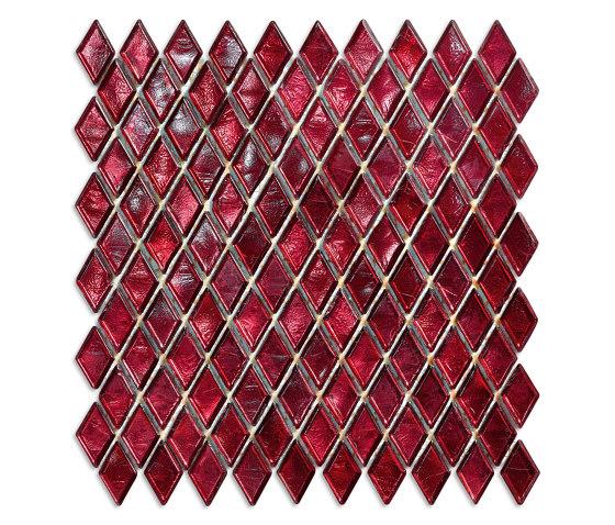 Diamond - Shandon de SICIS | Mosaïques verre