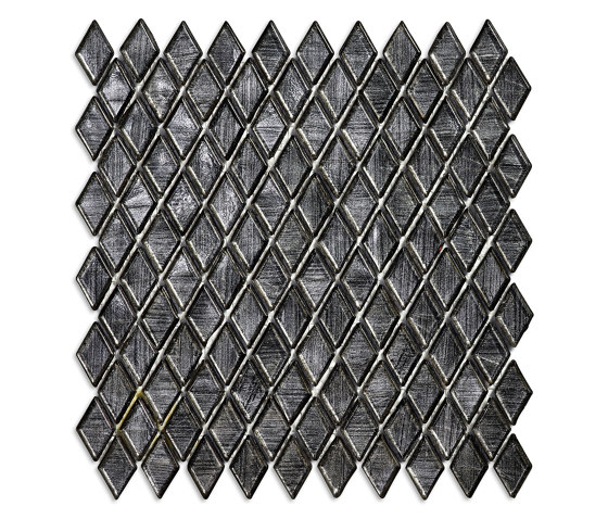 Diamond - Surat de SICIS | Mosaïques verre