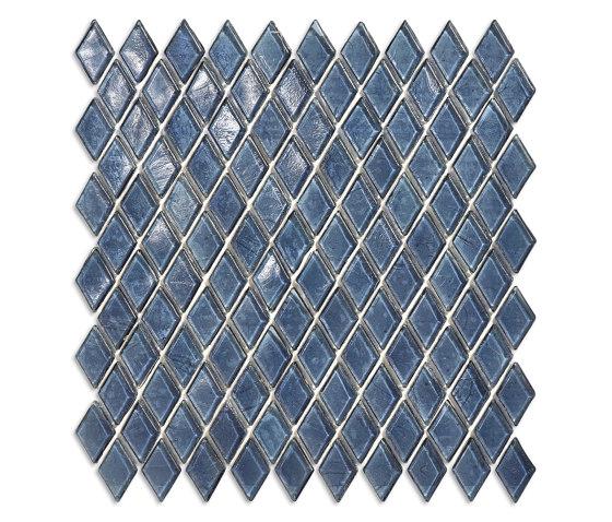 Diamond - Tavernier di SICIS | Mosaici vetro