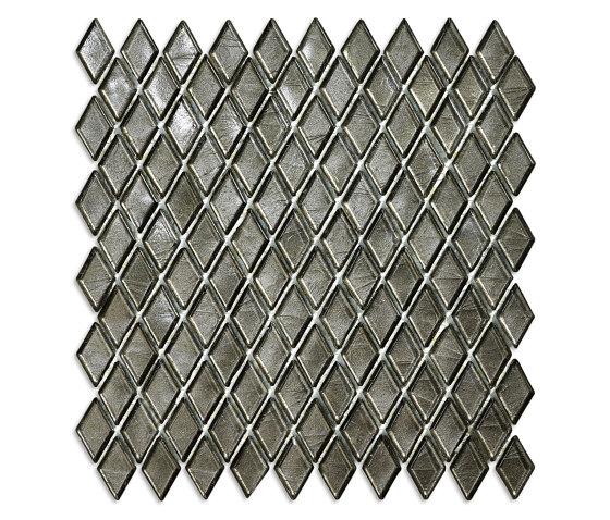 Diamond - Trisakti by SICIS | Glass mosaics