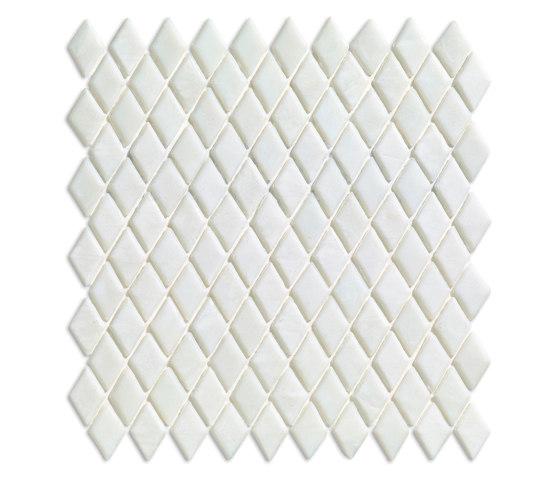 Diamond - Zirconio de SICIS | Mosaicos de vidrio