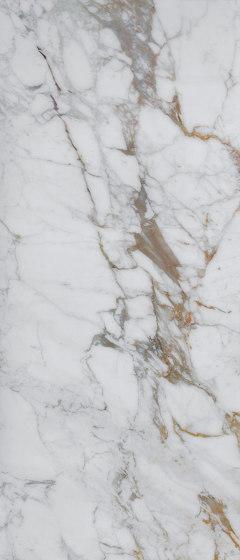 Vetrite Marble Cal di SICIS | Vetri decorativi