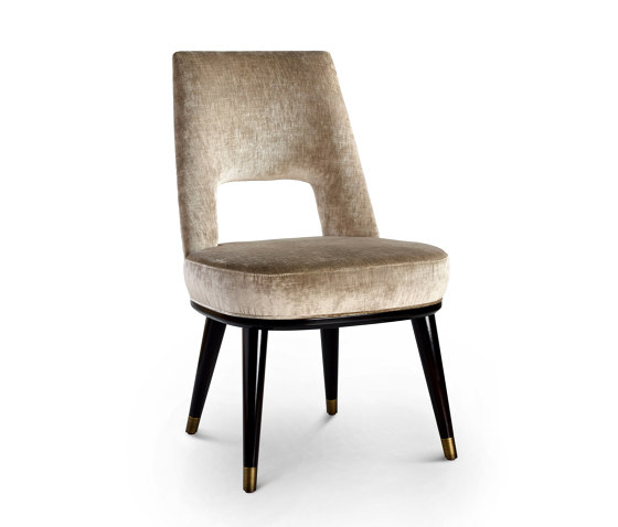 Liam Chair by SICIS | Chairs