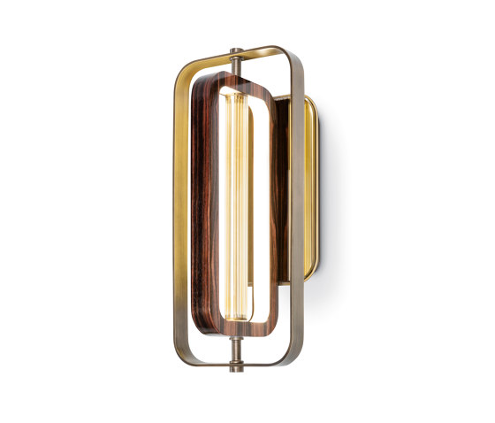 Odissey Wall Sconce by SICIS | Wall lights