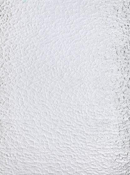 Vetrite - Alluminium di SICIS | Vetri decorativi