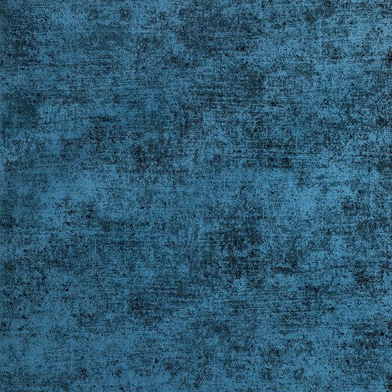 Vetrite - Antique Blue di SICIS | Vetri decorativi