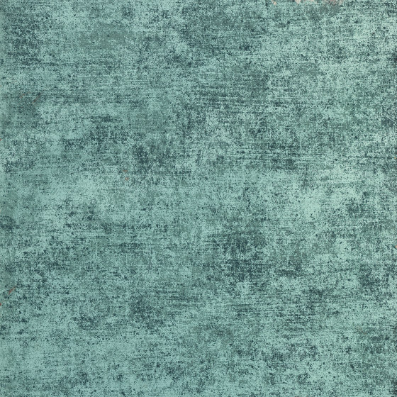 Vetrite - Antique Green di SICIS | Vetri decorativi