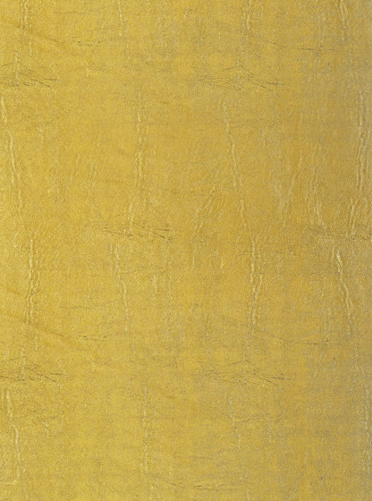 Vetrite - Elephant Gold by SICIS | Decorative glass