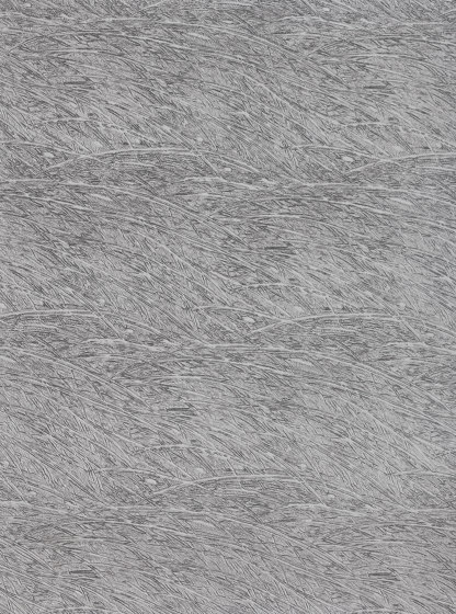 Vetrite - Feather Grey by SICIS   Decorative glass