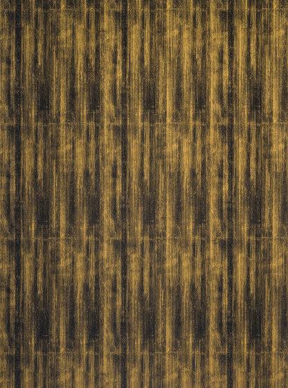 Vetrite - Fuliggine Gold by SICIS | Decorative glass