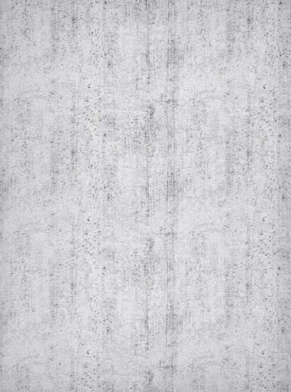 Vetrite - Pergamino Grey by SICIS   Decorative glass