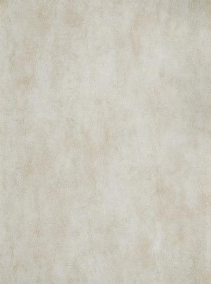 Vetrite - Suede Cream di SICIS   Vetri decorativi